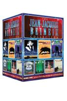 Jean-Jacques Beineix Box Collection