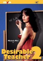 Desirable Teacher 2
