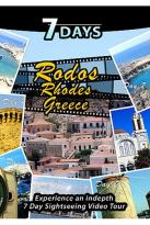 7 Days - Rodos Greece