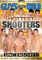 Guys Gone Wild: Hottest Shooters Ever