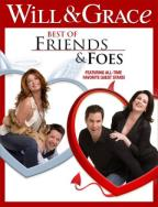 Will and Grace - Best of Friends and Foes