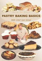Dare To Cook Pastry Baking Basics