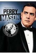 Perry Mason: Season 9, Final Season, Vol. 2