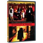 Without a Trace - The Complete Seventh Season