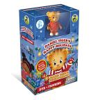Daniel Tiger's Neighborhood: Daniel's Happy Holidays