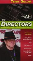 Directors Series - Wave III (4 Pack)