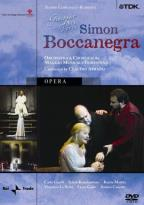 Simon Boccanegra