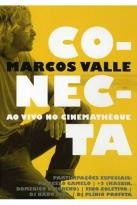 Marcos Valle: Conecta ao Vivo No Cinematheque