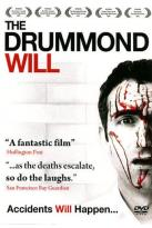 Drummond Will
