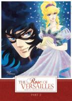 Rose of Versailles: Part 2