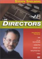 Directors Series, The - Steven Spielberg