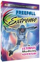 Freefall Extreme - The Ultimate Skydiving Rush