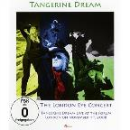 Tangerine Dream: The London Eye Concert