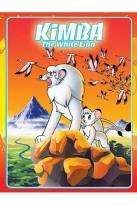 Kimba: The White Lion