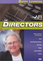Directors Series, The - Barry Levinson
