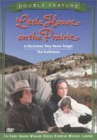 Little House On The Prairie - The Christmas They Never Forgot/The Craftsman