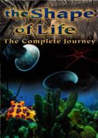 Shape of Life - Box Set - The Complete Journey