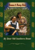Norman & Nancy Blake - My Dear Old Southern Home