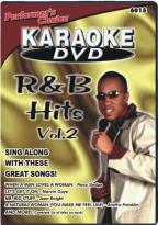 R & B Hits - Volume Two