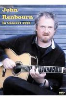 John Renbourn - In Concert 1999