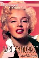 Hollywood Collection - Marilyn Monroe: Beyond the Legend