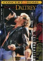 Roger Daltrey - A Celebration