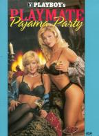 Playboy - Playboy's Playmate Pajama Party