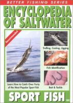 Encyclopedia of Saltwater Sport Fish