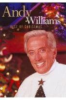 Best of Andy Williams Christmas Shows