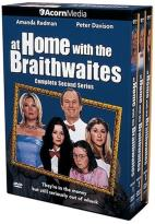 At Home With the Braithwaites - Season 2