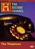 Modern Marvels - The Telephone