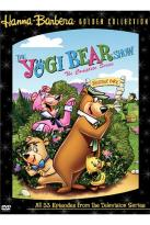 Yogi Bear Show - The Complete Series