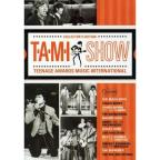 T.A.M.I. Show (Teenage Awards Music International)