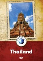 Discover the World: Thailand