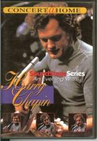 Harry Chapin - The Book of Chapin