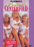 Playboy - Video Centerfold - Dahm Triplets