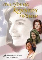Young Kennedy Women