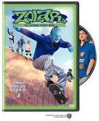 Zolar: The Extreme Sports Movie