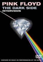 Pink Floyd - The Dark Side: The Interview Sessions