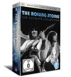 Rolling Stones: Maestros from the Vaults - The Ultimate Collection