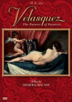 Velasquez: The Painter Of Painters
