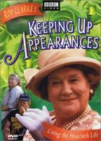 Keeping Up Appearances - Living the Hyacinth Life