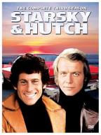 Starsky &amp; Hutch - The Complete Third Season