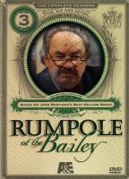Rumpole of the Bailey - Set 3