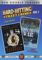 Hard-Hitting Street Crimes - Vol. 1