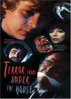 Terror From Under The House: Revenge
