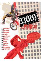 All American Freeride Redux