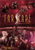 Farscape - Season 3: Vols. 5 & 6