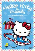 Hello Kitty & Friends - Vol. 2: Summer Of Fun