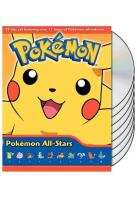 Pokemon 10th Anniversary Edition - Slimpak